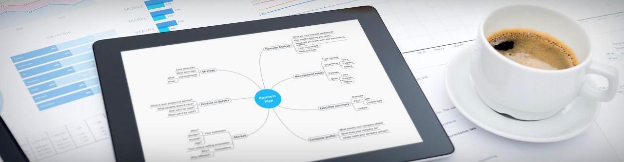 Ideas4learning