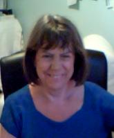 Barbara Nance
